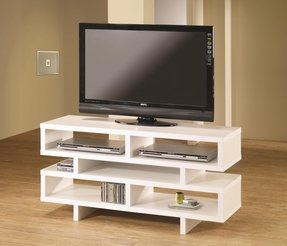 50 Tv Stand For Bedroom Youll Love In 2020 Visual Hunt
