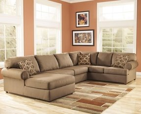 50+ Most Comfortable Sectional Sofa You\'ll Love in 2020 ...