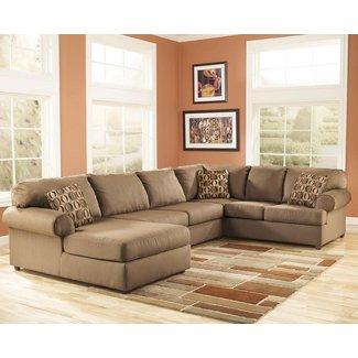 Admirable 50 Most Comfortable Sectional Sofa Youll Love In 2020 Creativecarmelina Interior Chair Design Creativecarmelinacom