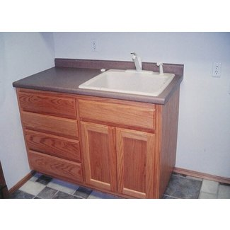 50 Laundry Room Sink Cabinet You Ll Love In 2020 Visual