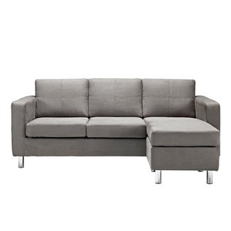 Small Couches for Small Spaces - Visual Hunt