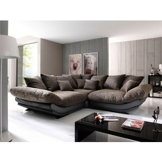50 Most Comfortable Sectional Sofa You Ll Love In 2020 Visual Hunt,Clearest Ocean Water In The Us