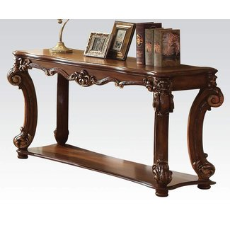 50 72 Inch Console Table You Ll Love In 2020 Visual Hunt