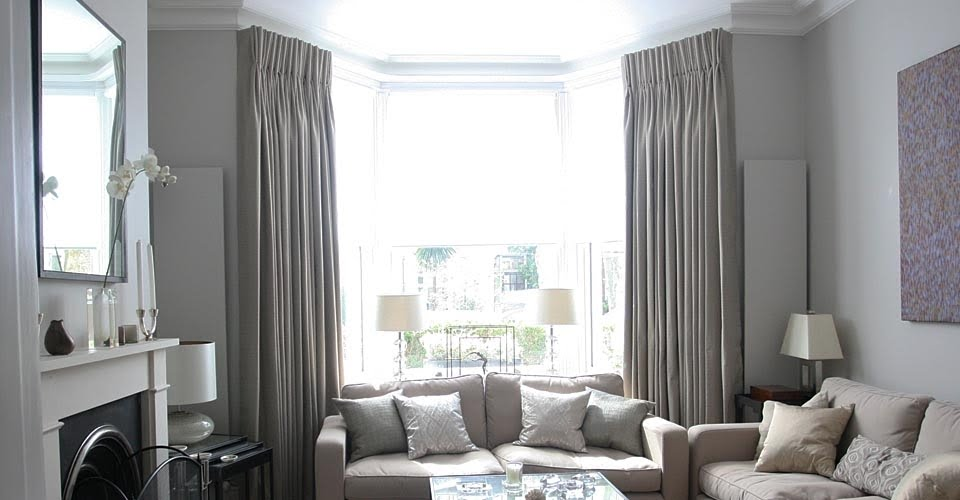 10+ Window Curtains Ideas For Living Room PNG