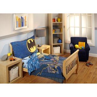 50+ Toddler Bedroom Set for Boys You\'ll Love in 2020 ...