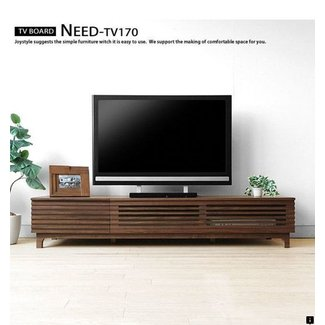 50 Low Profile Tv Stand You Ll Love In 2020 Visual Hunt