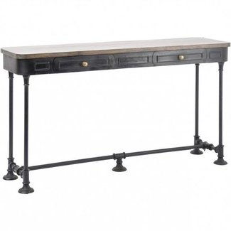 50+ 72 Inch Console Table You\'ll Love in 2020 - Visual Hunt
