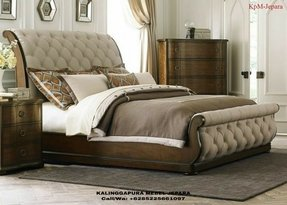 50 Headboards And Footboards For Adjustable Beds You Ll Love In
