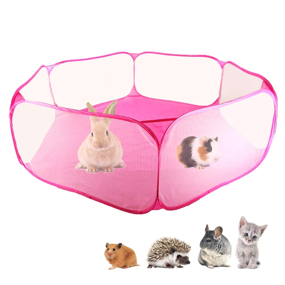 Large Indoor Rabbit Cage You Ll Love In 2021 Visualhunt