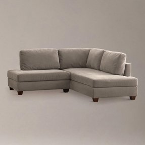 50 Small Couches For Es You