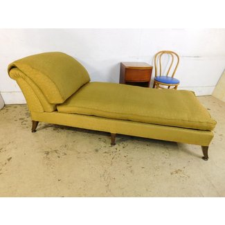 Remarkable 50 Fainting Couch For Sale Youll Love In 2020 Visual Hunt Beatyapartments Chair Design Images Beatyapartmentscom
