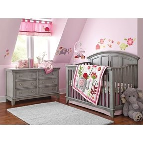 50 Baby Cribs And Dresser Sets You Ll
