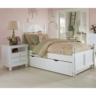 Twin Beds For Teenage Girl You Ll Love In 2021 Visualhunt