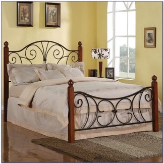 50 Headboards And Footboards For Adjustable Beds You Ll