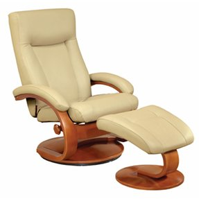 Pleasing 50 Recliners For Long Legs Youll Love In 2020 Visual Hunt Machost Co Dining Chair Design Ideas Machostcouk