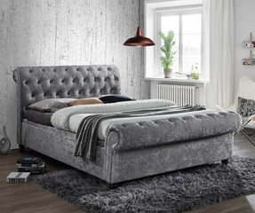 Super 50 King Size Ottoman Bed Youll Love In 2020 Visual Hunt Lamtechconsult Wood Chair Design Ideas Lamtechconsultcom