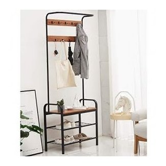 50 Coat Rack With Bench You Ll Love In 2020 Visual Hunt