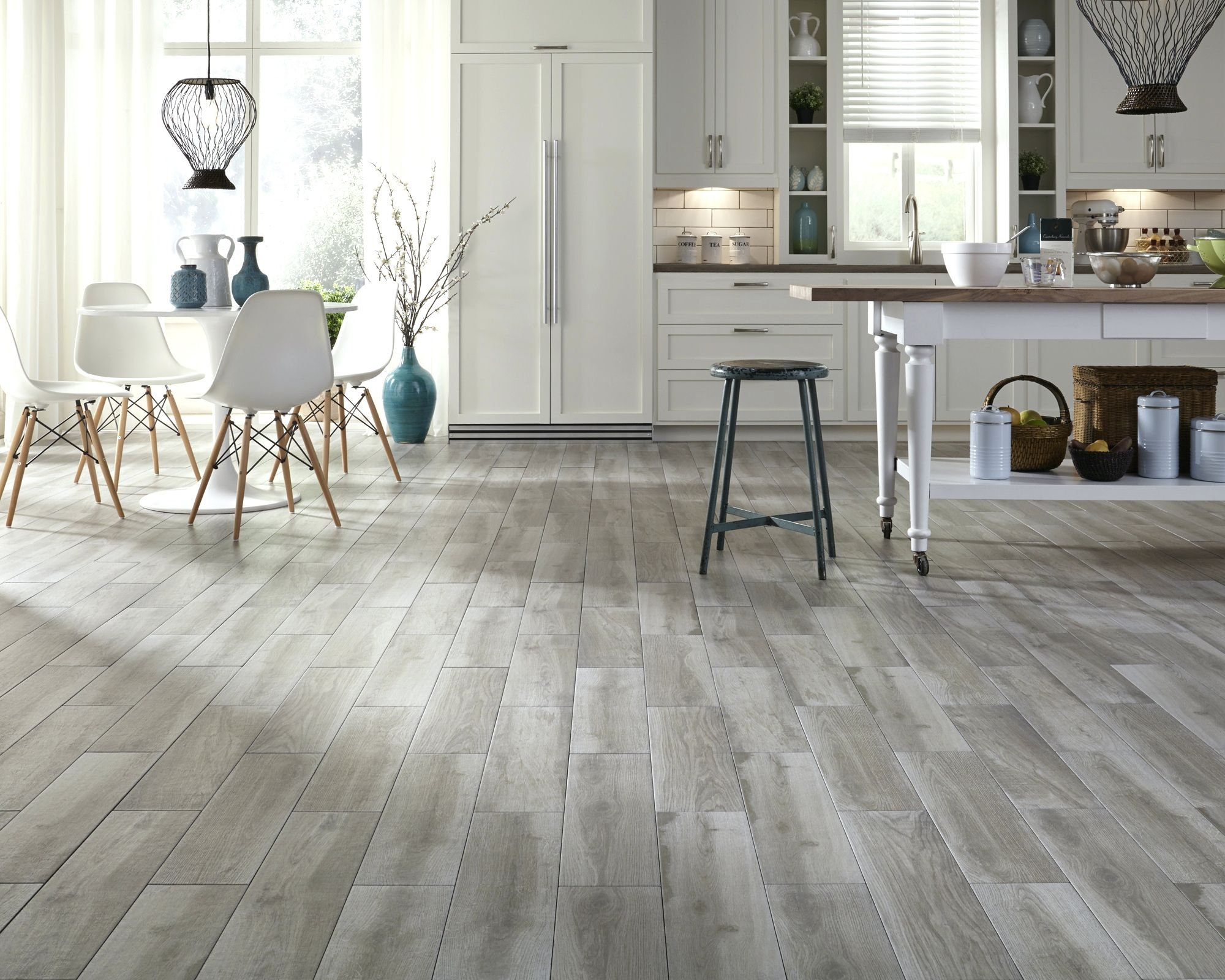Tile That Looks Like Wood You Ll Love In 2021 Visualhunt