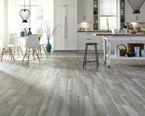 50 Tile That Looks Like Wood You Ll