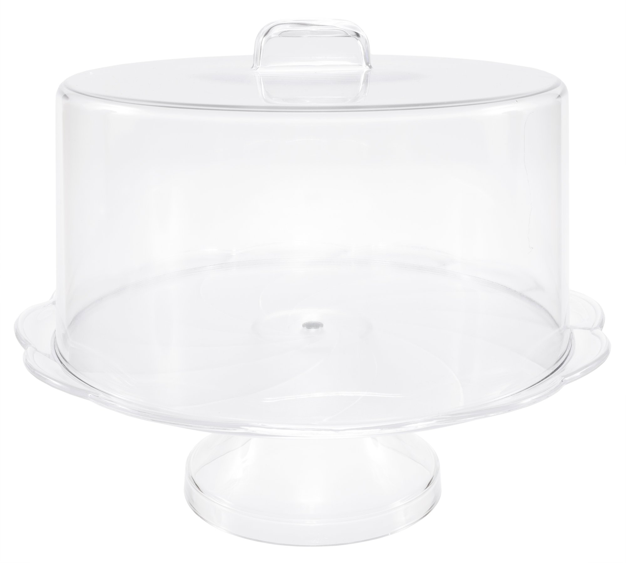 50 Cake Stand With Dome You Ll Love In 2020 Visual Hunt