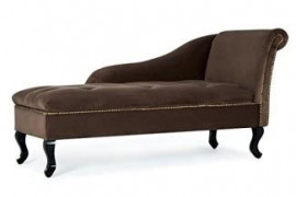 Fainting Couch for Sale
