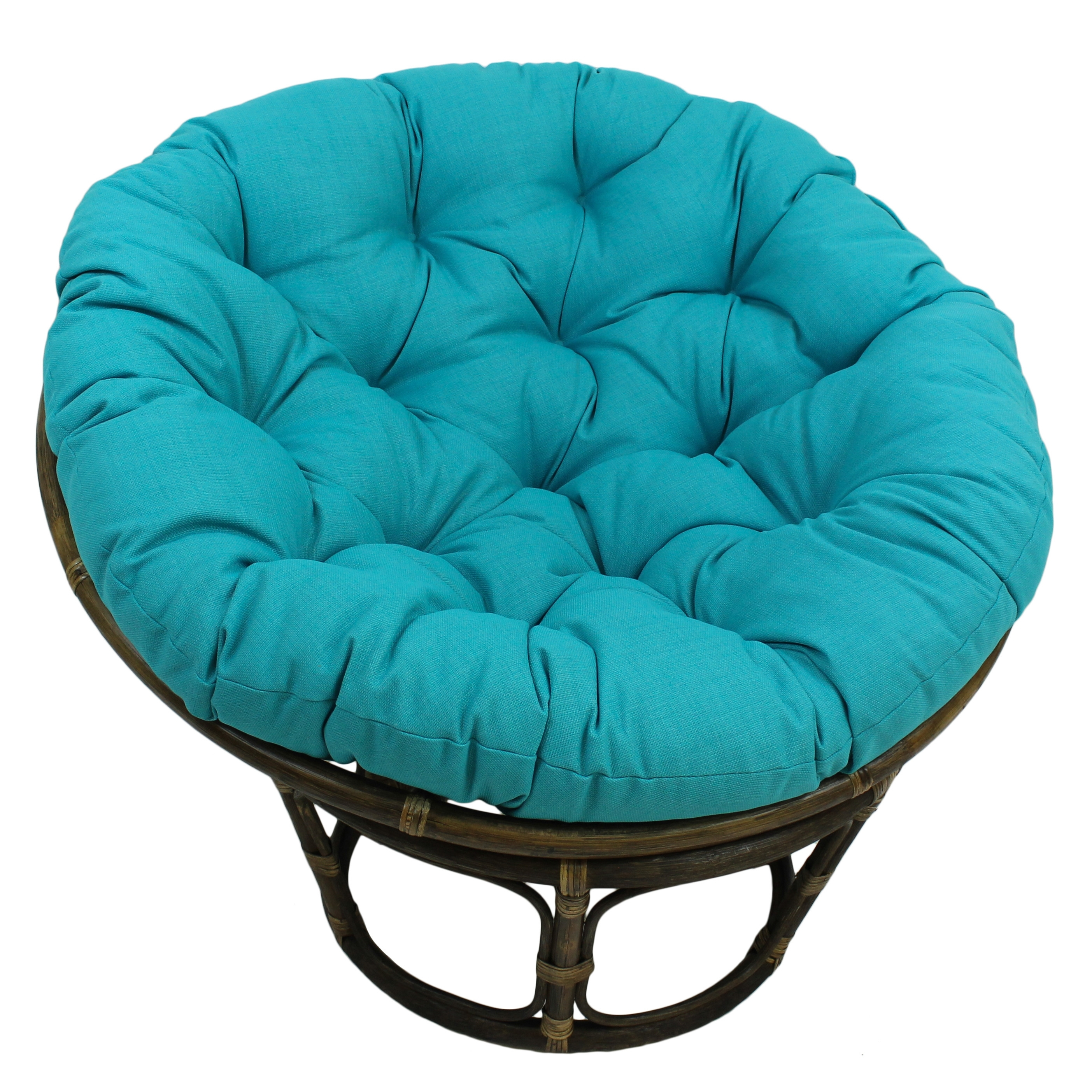 Picture of: 50 Papasan Chair Cushion Cover You Ll Love In 2020 Visual Hunt