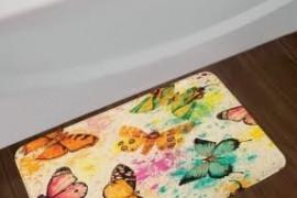 Mind On Design Bath Mat