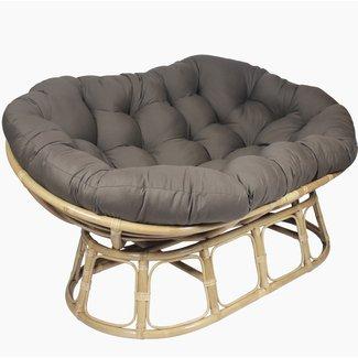 Tremendous 50 Papasan Chair Cushion Cover Youll Love In 2020 Visual Beatyapartments Chair Design Images Beatyapartmentscom
