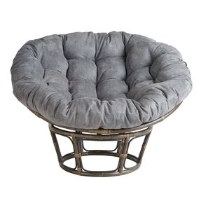 Superb 50 Papasan Chair Cushion Cover Youll Love In 2020 Visual Uwap Interior Chair Design Uwaporg