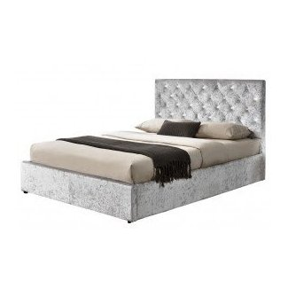 Admirable 50 King Size Ottoman Bed Youll Love In 2020 Visual Hunt Short Links Chair Design For Home Short Linksinfo