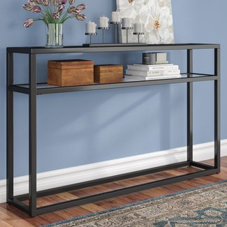 72 Inch Console Table You Ll Love In 2020 Visualhunt