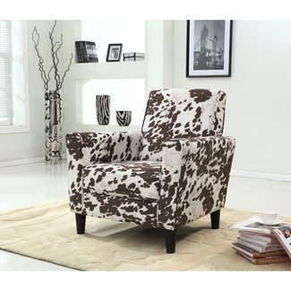 Outstanding 50 Cow Hide Accent Chairs Youll Love In 2020 Visual Hunt Gmtry Best Dining Table And Chair Ideas Images Gmtryco