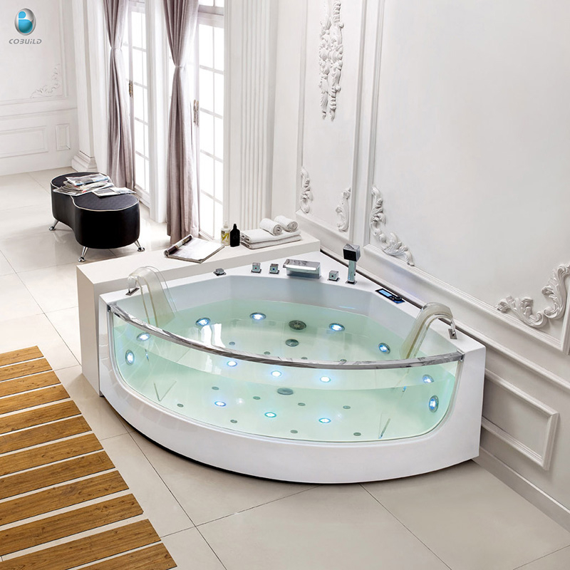2 Person Whirlpool Tub You Ll Love In 2021 Visualhunt