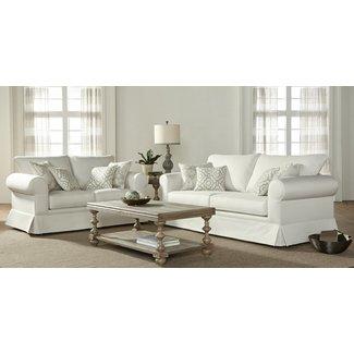 Remarkable 50 Sofa And Loveseat Set Youll Love In 2020 Visual Hunt Short Links Chair Design For Home Short Linksinfo