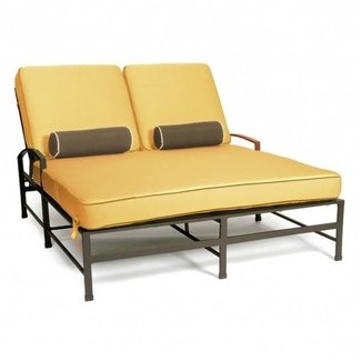 Slipcover For Reclining Loveseat With Console