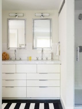 50 Small Double Bathroom Sink You Ll