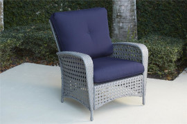 Cushion For Wicker Chair
