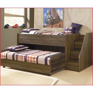 50 Low Bunk Bed With Stairs You Ll Love In 2020 Visual Hunt