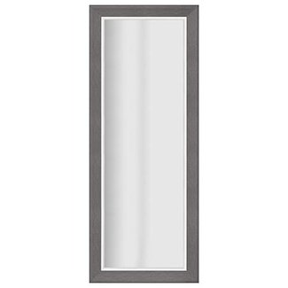 50 Large Wood Framed Mirror You Ll Love In 2020 Visual Hunt