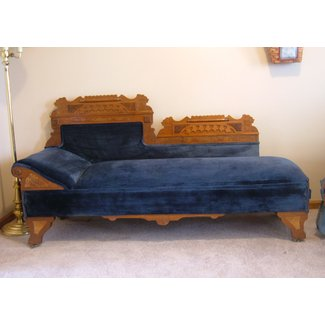 Awesome 50 Fainting Couch For Sale Youll Love In 2020 Visual Hunt Beatyapartments Chair Design Images Beatyapartmentscom