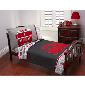50+ Toddler Bedroom Sets for Boy You\'ll Love in 2020 ...
