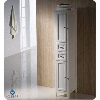 12 Inch Wide Linen Cabinet You Ll Love In 2021 Visualhunt