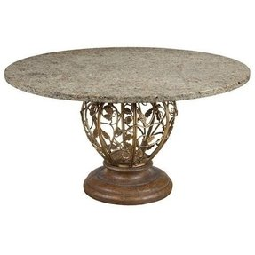 50 Granite Top Dining Table You Ll