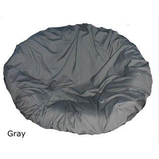 Super 50 Papasan Chair Cushion Cover Youll Love In 2020 Visual Beatyapartments Chair Design Images Beatyapartmentscom