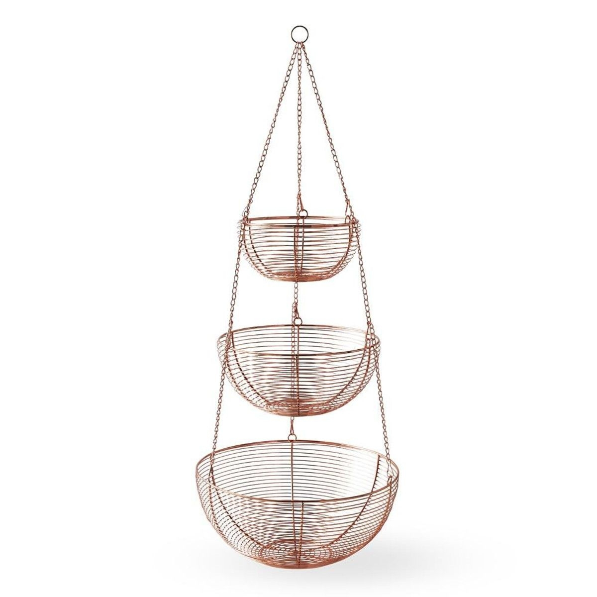 3 Tiered Wire Basket You Ll Love In 2021 Visualhunt