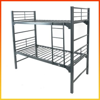 Heavy Duty Bunk Beds You Ll Love In 2021 Visualhunt