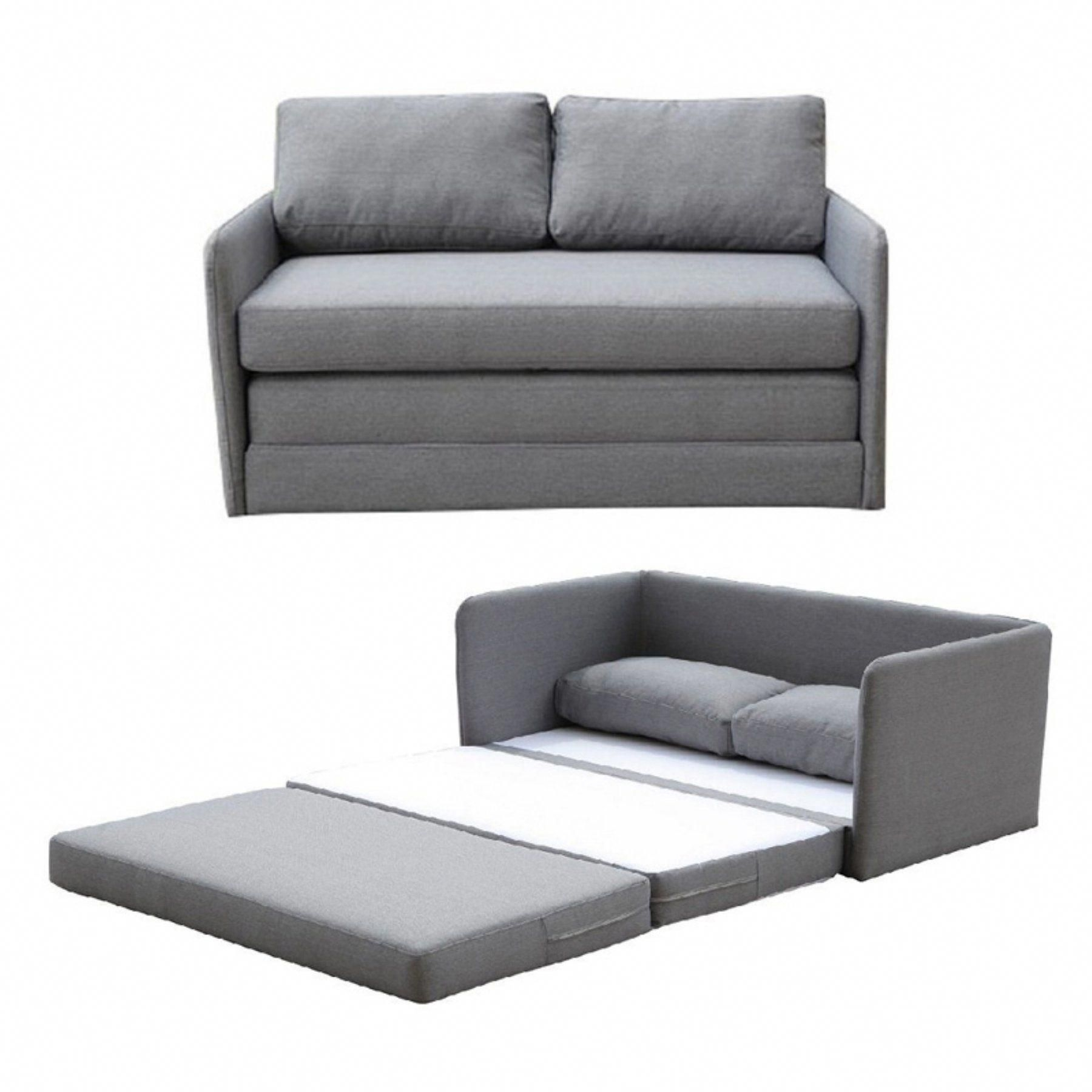 Picture of: Loveseat Hide A Bed You Ll Love In 2020 Visualhunt