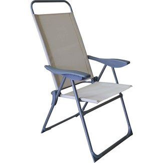 50 High Back Patio Chairs You Ll Love In 2020 Visual Hunt