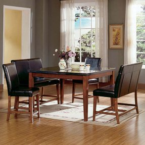 Tremendous 50 Granite Top Dining Table Youll Love In 2020 Visual Hunt Gmtry Best Dining Table And Chair Ideas Images Gmtryco