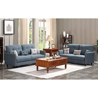 Tremendous 50 Sofa And Loveseat Set Youll Love In 2020 Visual Hunt Ncnpc Chair Design For Home Ncnpcorg